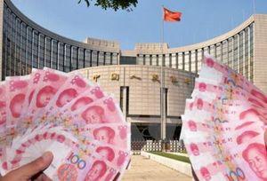 Kinh tế Trung Quốc gặp khó với 'ba nhiệm vụ bất khả thi'