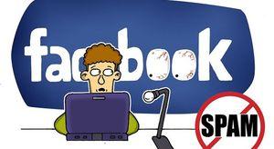 """Facebook lắm """"tài"""" nhiều """"tật"""" và cách """"điều trị"""""""
