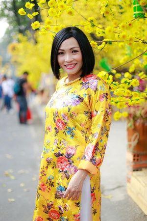 Điều kiêng kị ngày Tết của sao Việt