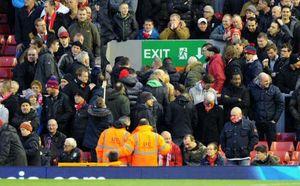 West Ham - Liverpool: Thử thách lòng trung thành