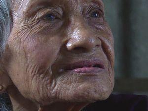 Những mùa xuân của cụ bà già nhất thế giới