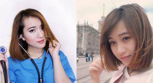 Nỗi buồn của cô nữ sinh 15 năm ăn Tết ở Nga