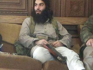 Syria: Một thủ lĩnh cao cấp của Al Qaeda bị tiêu diệt ở Latakia