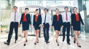 Sacombank tuyển Chuyên viên Khách hàng, Giao dịch viên, Chuyên viên Tư vấn trên toàn quốc