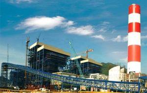 PV Power đảm bảo tiến độ cổ phần hóa