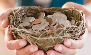 """Lợi nhuận ngân hàng đến thời có """"bát ăn bát để"""""""