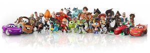 Pixar - Một trong những điều tuyệt nhất điện ảnh thế giới có được