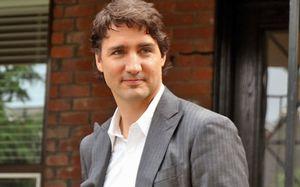 Canada kết thúc sứ mệnh chống IS tại Iraq và Syria