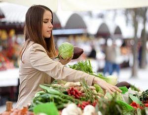 Giải nỗi lo ngộ độc thực phẩm ngày Tết