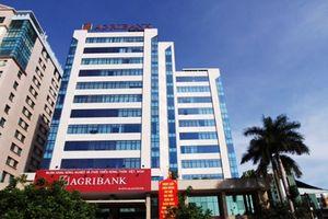 Nhìn từ thành công của Đề án tái cơ cấu Agribank