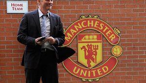 """Bản tin Thể thao sáng: Mourinho tiết lộ """"sẽ dẫn dắt M.U"""""""