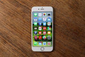 Gợi ý smartphone lý tưởng cho 12 con giáp dịp năm mới