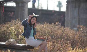 Những nhan sắc chiếm lĩnh màn ảnh Việt năm qua