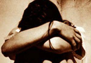 Bắt giam đối tượng xâm hại thiếu nữ 15 tuổi