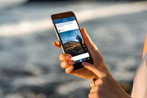 Instagram sẽ cho phép chuyển đổi nhiều tài khoản dễ dàng hơn