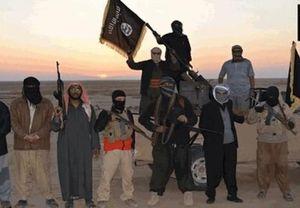 Syria giành lại nhiều vị trí chiến lược; Lính Iraq diệt 75 tay súng IS