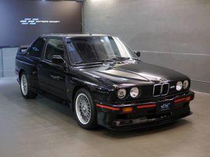 """""""Sốc"""" với BMW M3 đời 1990 giá hơn 3 tỷ đồng"""