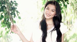 Nữ du học sinh Việt cao như siêu mẫu kể chuyện đón Tết