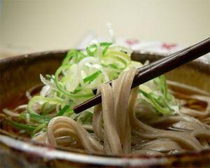 Người Nhật ăn và chơi gì ngày Tết?