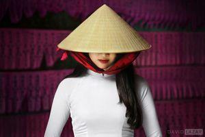 Bộ ảnh Việt Nam tuyệt đẹp trên Photography Life