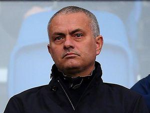Mourinho nhất trí hợp đồng sơ bộ tới dẫn dắt M.U