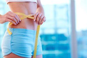 10 mẹo giảm cân luôn luôn hiệu quả