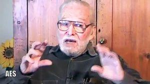 Edgar Villchur - Nhà sáng chế thiết bị âm thanh vĩ đại