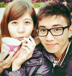 Động đất Đài Loan: Cặp vợ chồng đến chết vẫn ôm lấy nhau