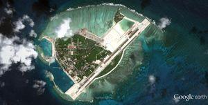 Trung Quốc sắp đưa chiến đấu cơ và tên lửa đến Trường Sa, Hoàng Sa?