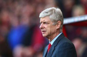 Arsenal công bố kế hoạch du đấu hè