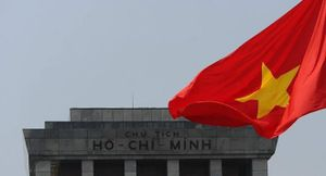 Báo Ba Lan: Việt Nam - Chủ nghĩa xã hội với gương mặt mới