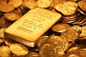 Cập nhật giá vàng trong nước ngày 12/2/2016: Thăng hoa với mức tăng kỷ lục