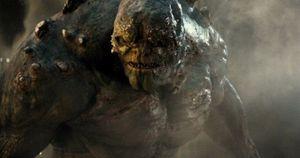 Batman và Superman trực diện đối đầu trong trailer cuối cùng bom tấn sắp ra mắt