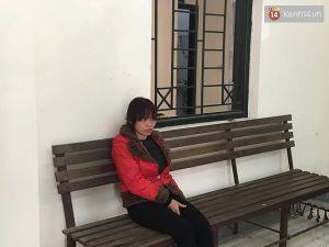 Hà Nội: Bắt giữ nhiều đối tượng lấy cắp tiền công đức ở phủ Tây Hồ