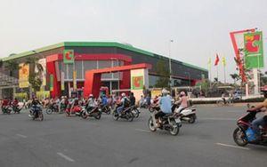 Casino bác tin bán BigC VN cho Tập đoàn Thái Lan