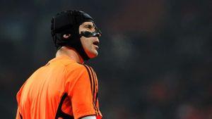 """Costa, Terry, Torres và những """"chiến binh"""" trong """"đội hình Zorro"""" của Chelsea"""