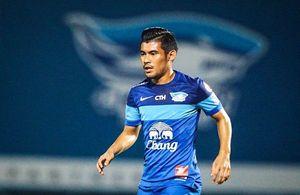 5 cầu thủ ĐNÁ đáng xem nhất AFC Champions League 2016: Duy Mạnh thứ 2