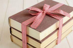Những món quà ý nghĩa nhất tặng chàng trong ngày Lễ Tình nhân