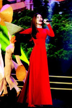 Đa sắc nhạc Việt