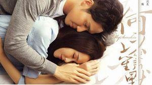 Những mối tình đẹp như cổ tích trong phim chuyển thể ngôn tình