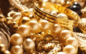 Cập nhật giá vàng trong nước ngày 13/2/2016: Tăng gần 1 triệu đồng phiên khai xuân