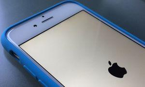 """Hành động """"nguy hiểm"""" này của bạn có thể khiến iPhone xịn thành cục gạch"""