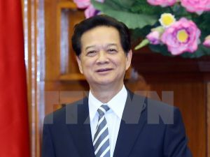 Thủ tướng sẽ tham dự Hội nghị cấp cao đặc biệt ASEAN-Hoa Kỳ