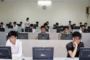Trường ĐHQG Hà Nội công bố phương án tuyển sinh năm 2016