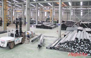 Vietinbank Nghệ An miễn giảm hàng tỷ đồng tiền lãi cho khách hàng khó khăn