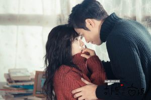 Phim Hàn nào cho bạn trong ngày Valentine?