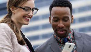 Nhà mạng thế giới rục rịch triển khai 5G