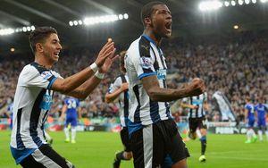Chelsea – Newcastle: Không dễ cho chủ nhà