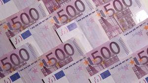 Ngừng lưu hành đồng tiền lmệnh giá lớn nhất khu vực Eurozone?