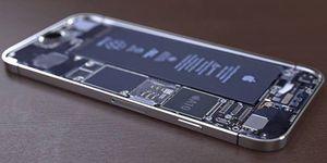 TSMC cung cấp độc quyên bộ vi xử lý cho iPhone 7